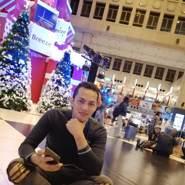 noibredes's profile photo