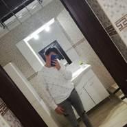 marioc333328's profile photo