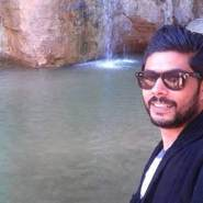Moez_Boulila's profile photo