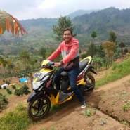 ikhsan157943's profile photo