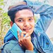kalpeshn61840's profile photo