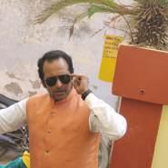 tilakrajm's profile photo