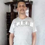 gustavou39's profile photo