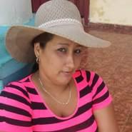 laura768396's profile photo