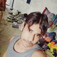 asiduls983071's profile photo