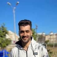 mohameda13667's profile photo