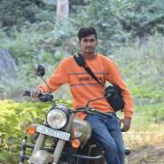 vikrams695623's profile photo