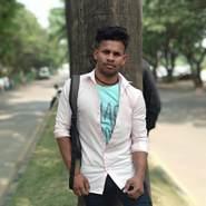 rohan712506's profile photo