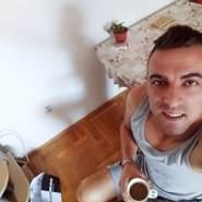 markob751071's profile photo