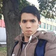 danutciceu6249's profile photo