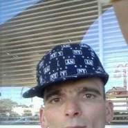 pedros1531's profile photo