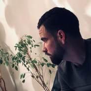 aabdllha's profile photo