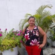 rosal31's profile photo