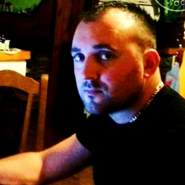 zarek08's profile photo