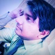 prince943415's profile photo