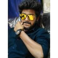 prasadp412520's profile photo
