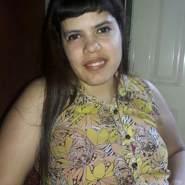 vicky596028's profile photo