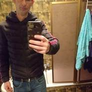 petrisormoraru6's profile photo