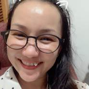 utlien887768's profile photo