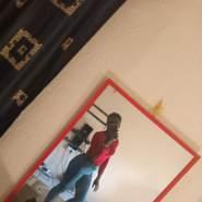 ifeyinwam's profile photo