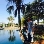 jesser403809's profile photo