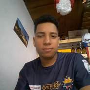 angel09957's profile photo