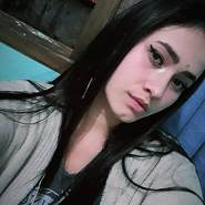 stefani193920's profile photo
