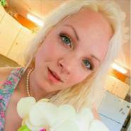 elizabethb173160's profile photo