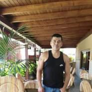 claudio230963's profile photo