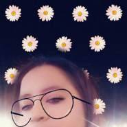 mariaelizabethegurro's profile photo