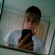 wassapw13011's profile photo