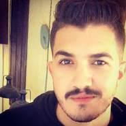 islams437846's profile photo