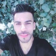 houcinev's profile photo