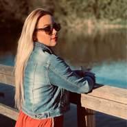 danielb830671's profile photo