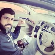 waela4815's profile photo