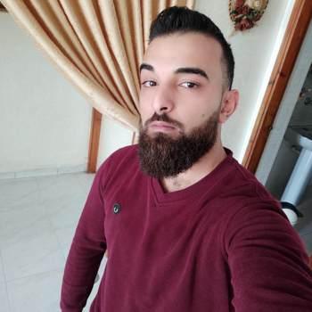 noub181_Hebron_Egyedülálló_Férfi