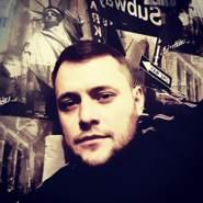 adrian396781's profile photo
