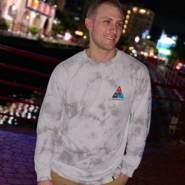 dlugoleckijames23127's profile photo
