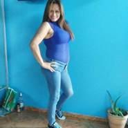 libiar305035's profile photo