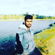 kumars805152's profile photo