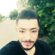 mostafah67372's profile photo