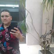 adriant367's profile photo