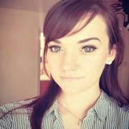 roselynn661's profile photo