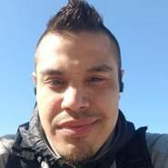 Taitvance's profile photo