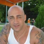 frey200's profile photo