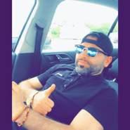 salama451813's profile photo