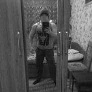 vladimirt589029's profile photo