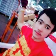 user_qal90's profile photo