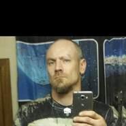 brucem931262's profile photo
