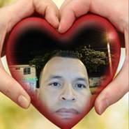 ramonf790772's profile photo
